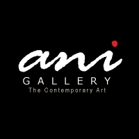 Ani Gallery
